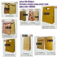 Distributor Distributor Grosir Paperbag Tas Kertas Murah 3