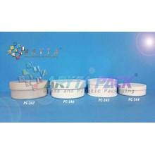 Pot cream 100 gram sekar jagad kecil (PC344)