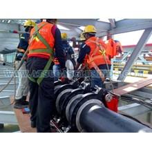 Supplier Pipa HDPE Supralon Dan Pipa PPR Era