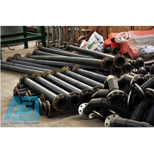 Supplier Pusat Pipa Hdpe Pipa Galvanis Pipa Pp-R Fitting And Mesin Las