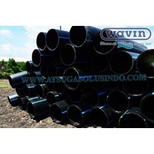 Hdpe Pipe Supplier Sni Pipes Ppr Pipe Galvanized Sni Sni And Hdpe Mdpe Ppr Welding Machine