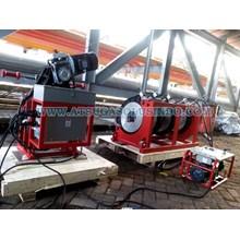 Supplieyer Hdpe Pipe Welding Machines Welding Machine Pipes Ppr Welding Machine Is The Cheapest Mdpe Pipe