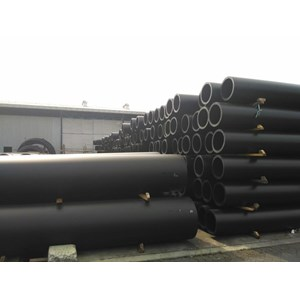 Sell Hdpe Water Pipes Supplier Hot Water Pipes Ppr Pipe Gas Mdpe Water Pipe  Galvanized Taps And Accessories from Indonesia by CV  Atsuga