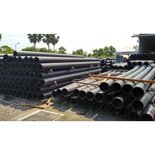 Pipe Hdpe Hdpe Hdpe Fittings Machines Supralon Wavin Kindraco Amd