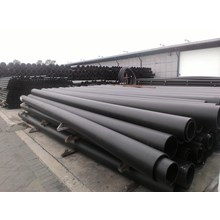 Pipe Hdpe Pipes Ppr Pipe Galvanized Fittings And Complete Machine Connector