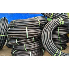 Pipe Hdpe Hdpe Pipe Connector Machine Fittings Accessories Complete Hdpe