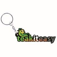 Beli Gantungan Kunci Produk Karet Dan Tatakan Gelas Produk Karet 4