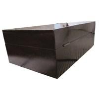 Beli Box Kotak Kayu Sonokeling  4