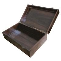 Box Kotak Kayu Sonokeling