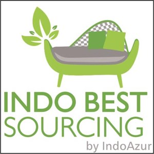 Indonesia Best Sourcing By Indo Azur