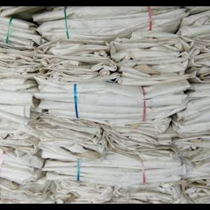 Jumbo Bag Bekas 100 cm x 100 cm x 130 cm