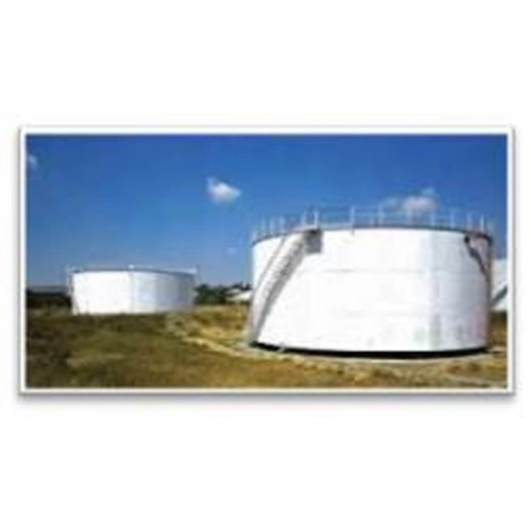 Foto Dari Pengadaan High Speed Diesel (Solar Industri) 1