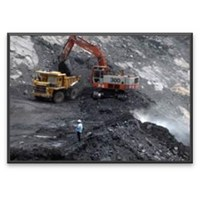 Pengadaan Batu Bara By Multi Delta Nasional