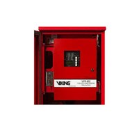 Fire Alarm System 1