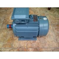 Jual abb induction motors m2qa100l4b 3kw 1425 rpm harga for Abb motor starter selection tool