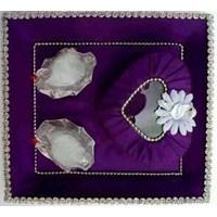 Tempat Perhiasan Angsa