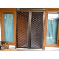 Sell Door Expanda 2 & Sell Door Expanda from Indonesia by PT Merindo Putra Kreasi Prima ...