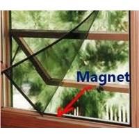 Jual Kawat Nyamuk Magnetic