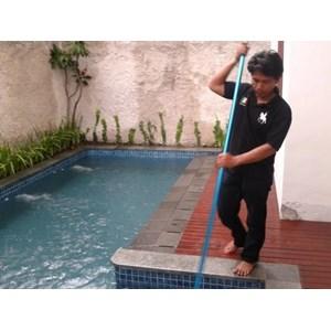 Perawatan Kolam Renang By Rahma Pool