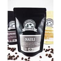 Nauli Mandalian Coffee