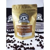 Jual Hutapaung Mandalian Coffee