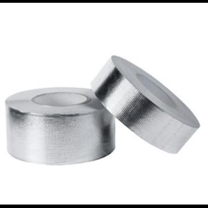Aluminium Foil Tape 2