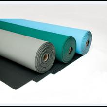 Anti Static Rubber Mat