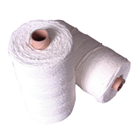 Jual Asbestos Yarn