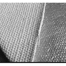 Asbestos Cloth Dust Free ACDF1.5Pot