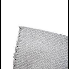 Asbestos Cloth Dust Free ACDF3Pot