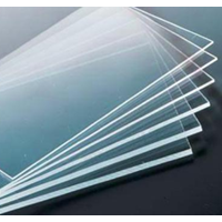 Acrylic Clear Sheet ACS31.222.44