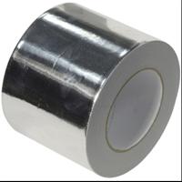 Alumunium Foil Tape AFT