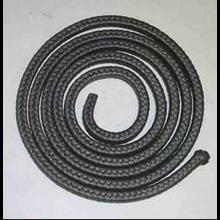 Asbestos Gland Packing AGP1-1/2