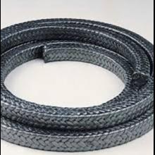Asbestos Gland Packing Graphite AGPG5/8