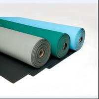 Anti Static Rubber Mat ASRM2