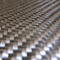 Fiberglass Cloth FGCHT80011
