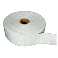 Fibre Glass Tape FGT3