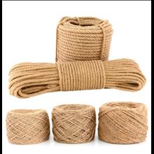 Fibre Rope FR1/2