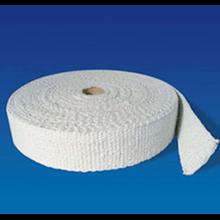 Asbestos Tape AT2