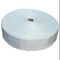 Asbestos Tape AT3