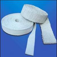Asbestos Tape AT4