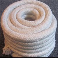 Asbestos Twist Rope Dust Free ATRDF1