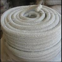 Asbestos Twist Rope Dust Free ATRDF1/2