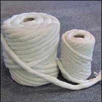 Asbestos Twist Rope Dust Free ATRDF1/4