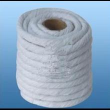 Asbestos Twist Rope Dust Free ATRDF3/4