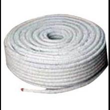 Asbestos Twist Rope Dust Free ATRDF5/16