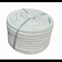 Asbestos Twist Rope Dust Free ATRDF5/8