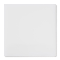 Acrylic White Sheet AWS51.222.44