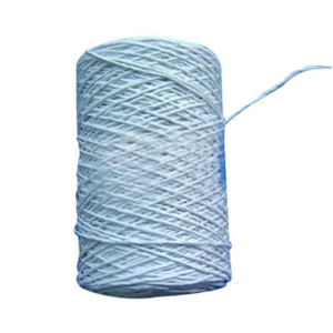 Asbestos Yarn AY3/4