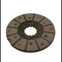 Brake Plate BP10410430